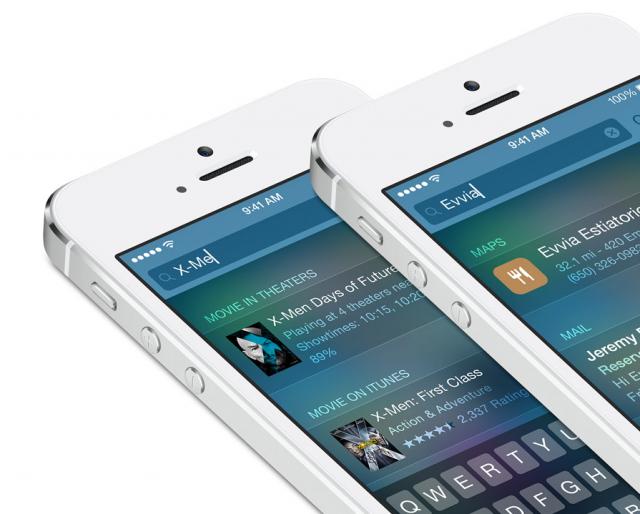 ios8-apple-apputvecklare
